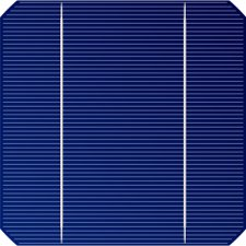 Technical data photovoltaic micro inunning panel