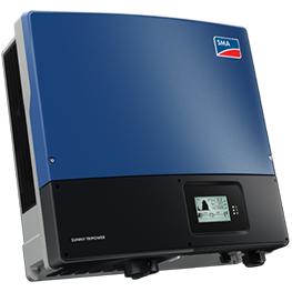 Kit solaire autoconsommation photovoltaique Micro onduleur