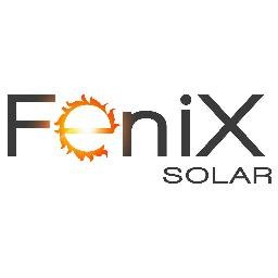 photovoltaic equipment from the world's leading brands