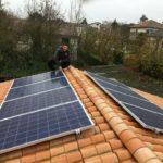Quelle assurance pour votre installation photovoltaique