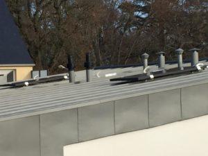 kit panneau solaire 2000w production électrique autonome Yvelines