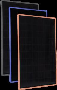 PRecycler les panneaux photovoltaïques