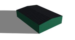 projet agricole photovoltaïque