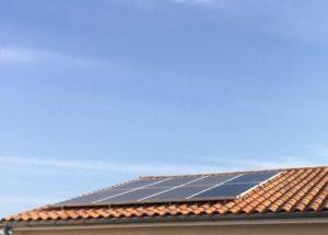 fiscalité photovoltaique